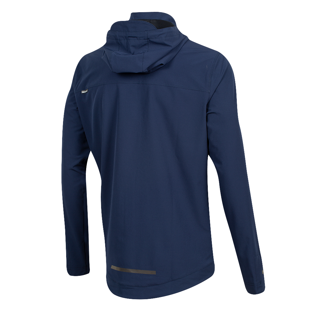 Men's Versa Barrier Jacket2