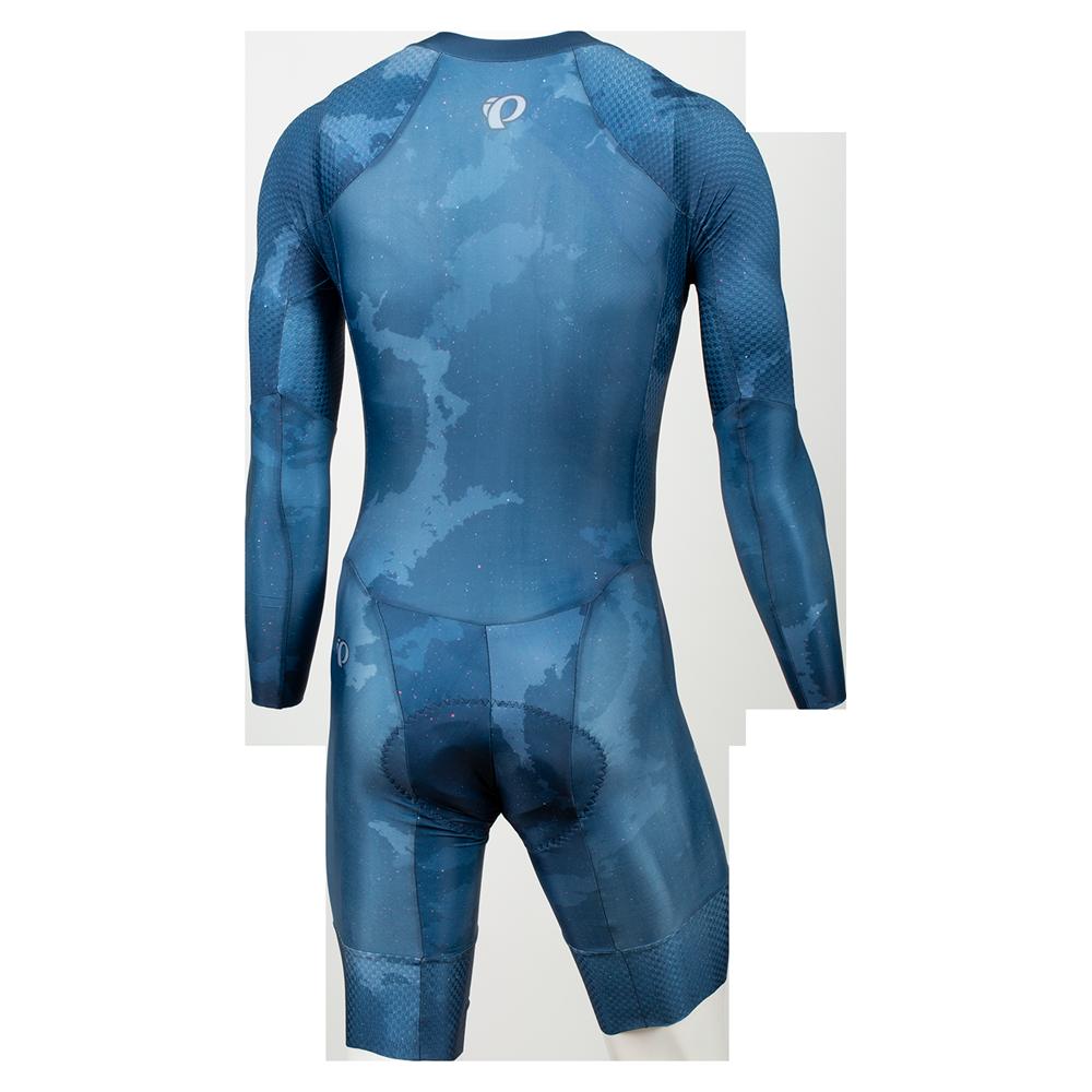 Men's Mach 5 Long Sleeve Speedsuit2