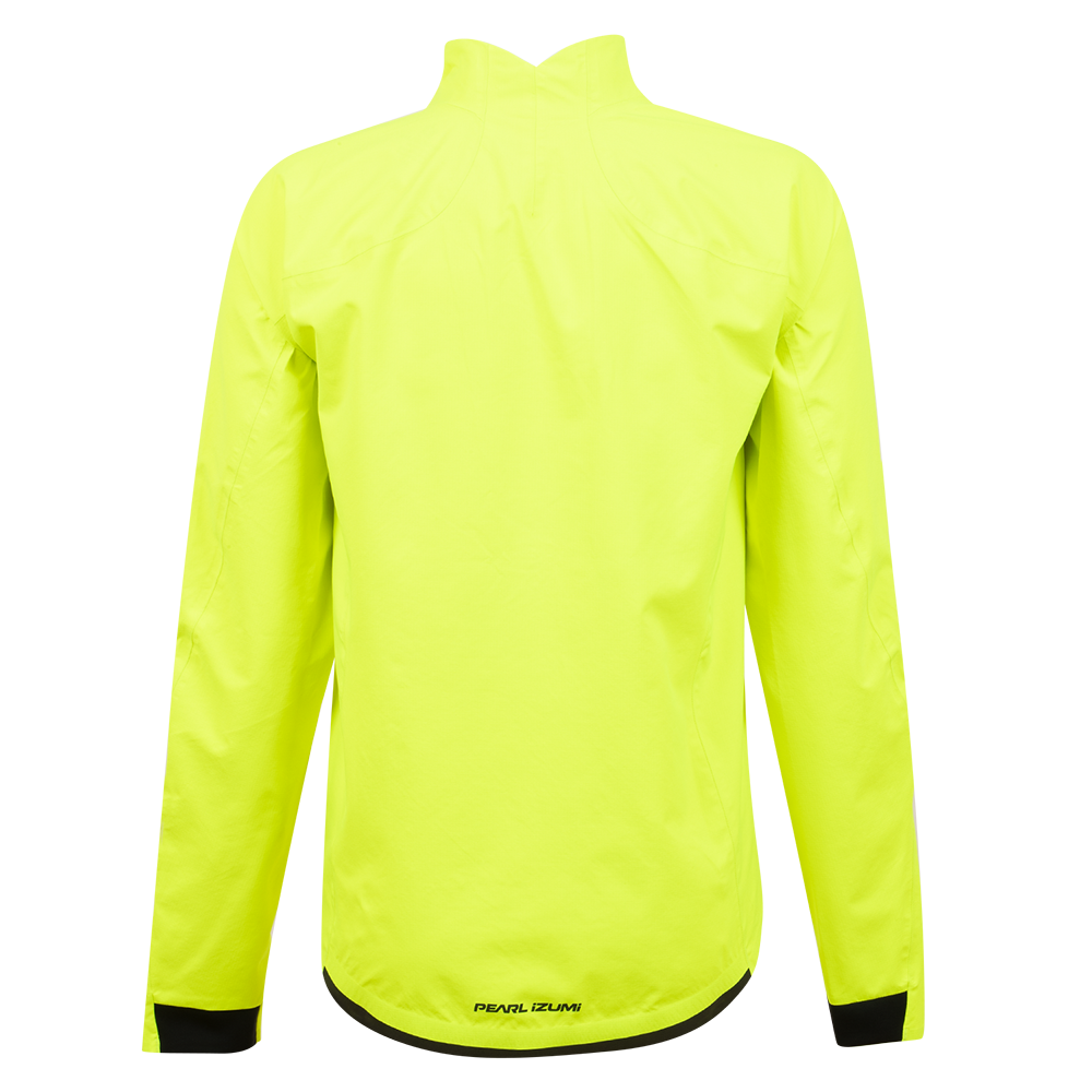 Women's Torrent WxB Jacket2