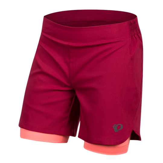 Women's Journey Short