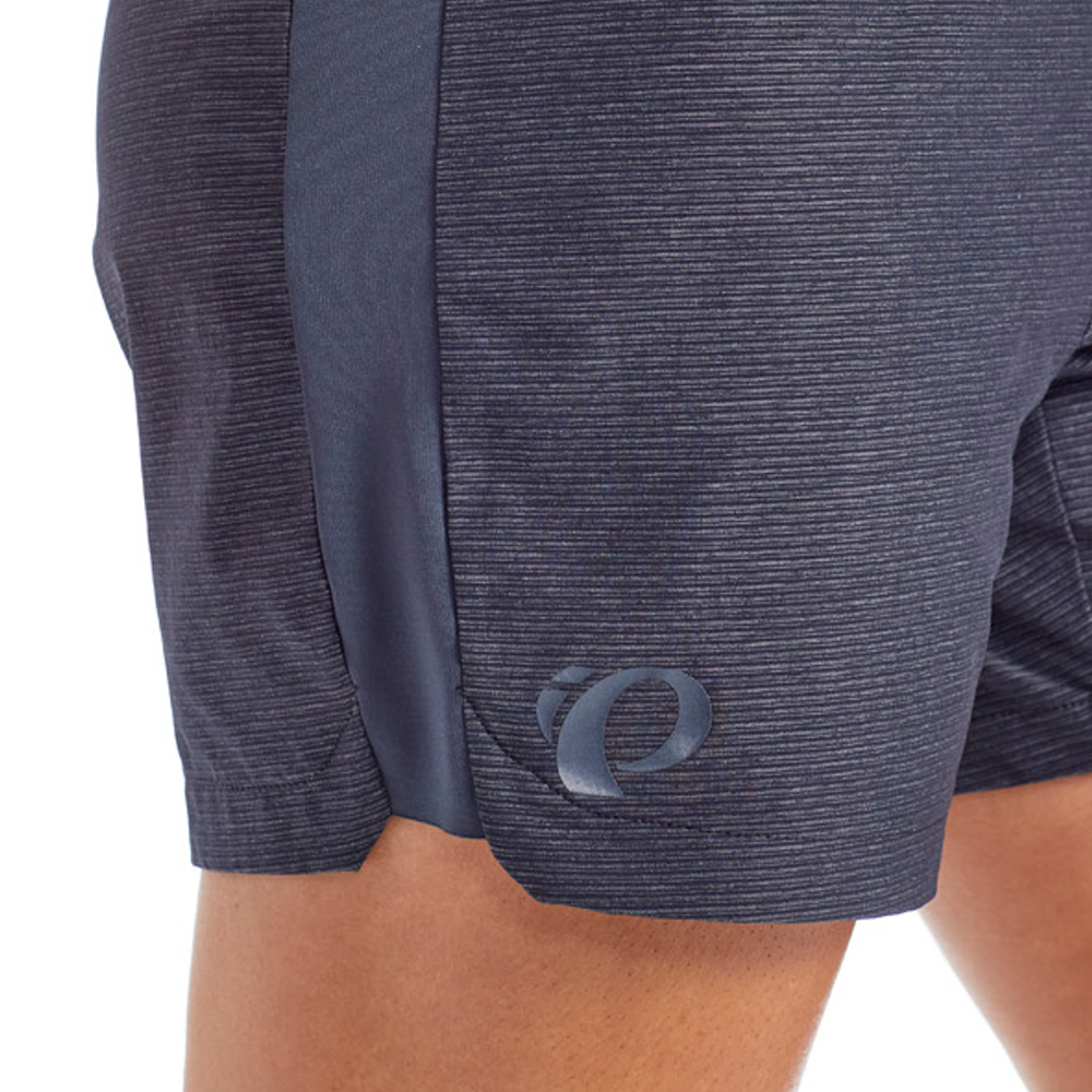 Women's Journey Short4