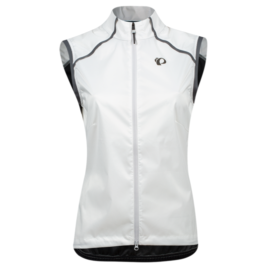 Women's Zephrr Barrier Vest thumb 1