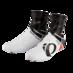 PRO Barrier Lite Shoe Cover