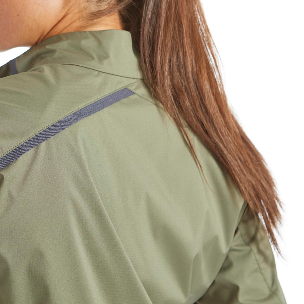 Women's Zephrr Barrier Jacket5