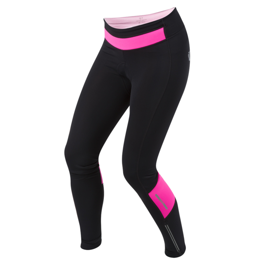 Women's Pursuit Thermal Cycling Tight