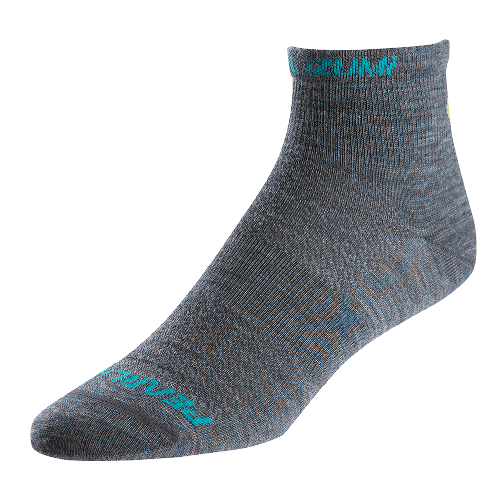 Women's ELITE Wool Socks1