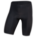Men's Attack Short