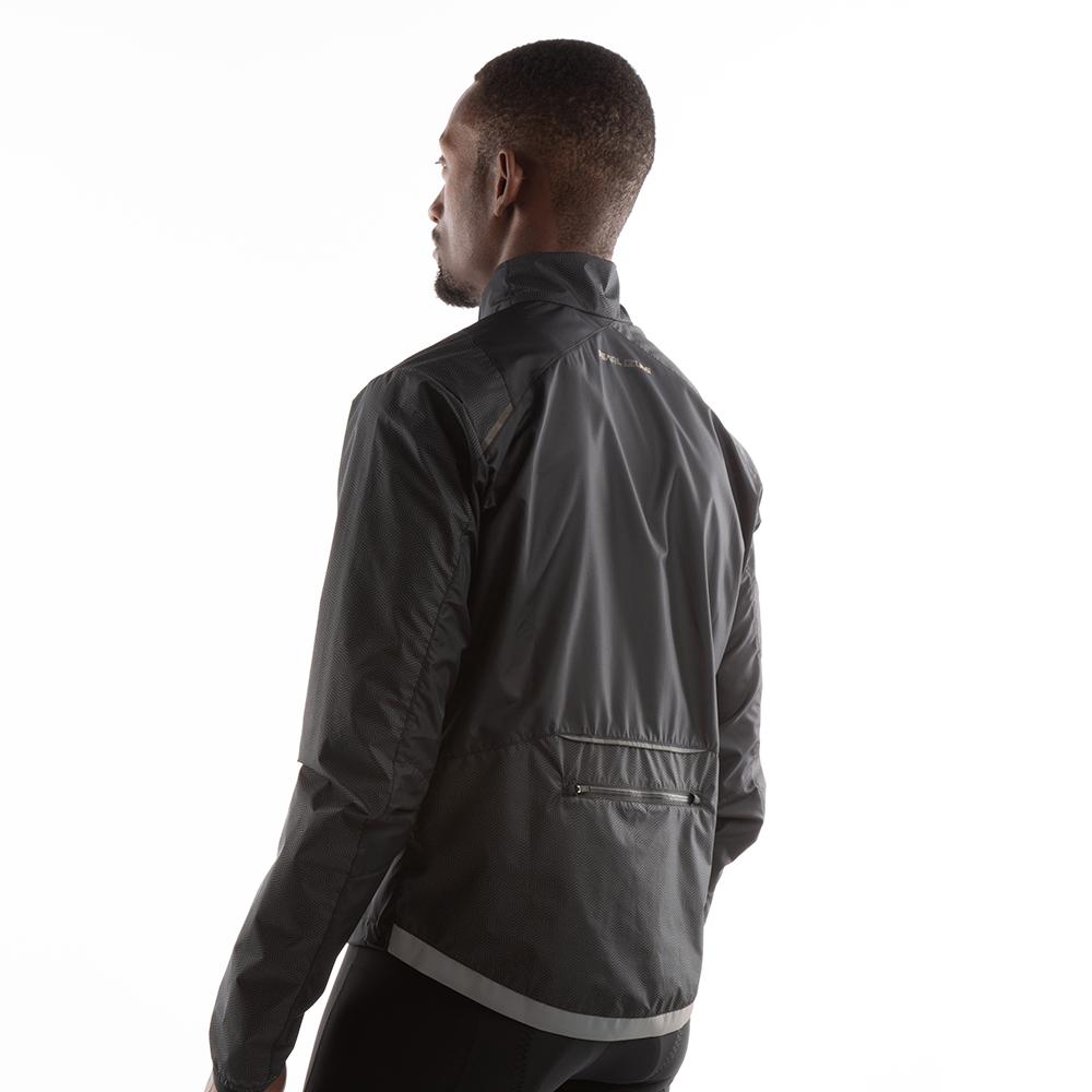 Men's BioViz® Barrier Jacket3