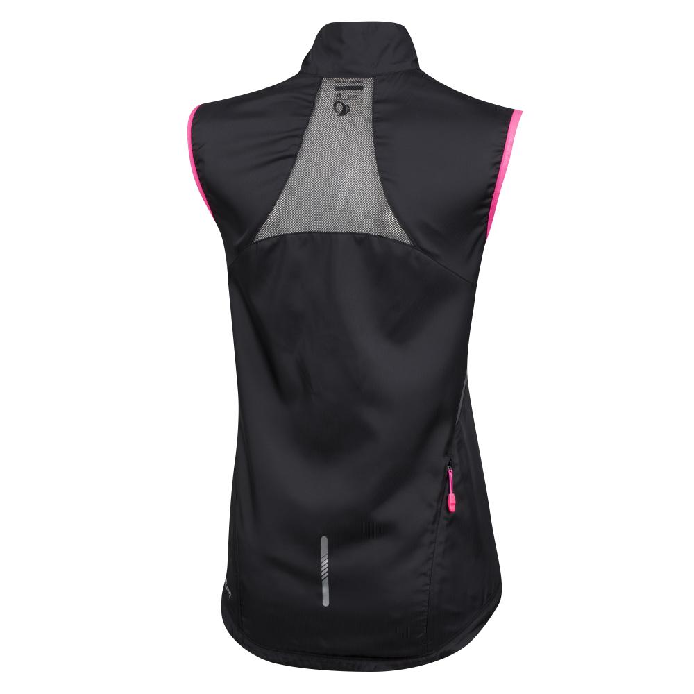 Women's ELITE Barrier Vest2
