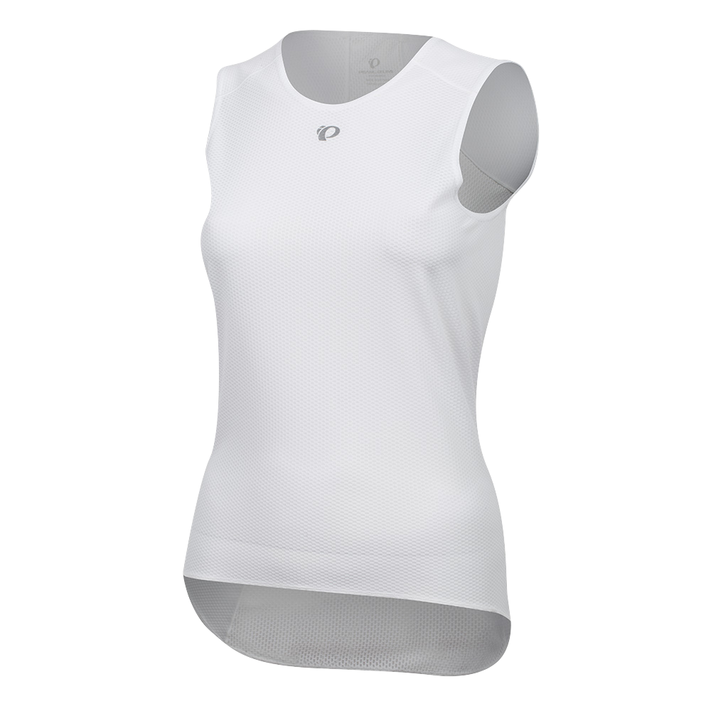 Women's Transfer Cycling Sleeveless Baselayer1