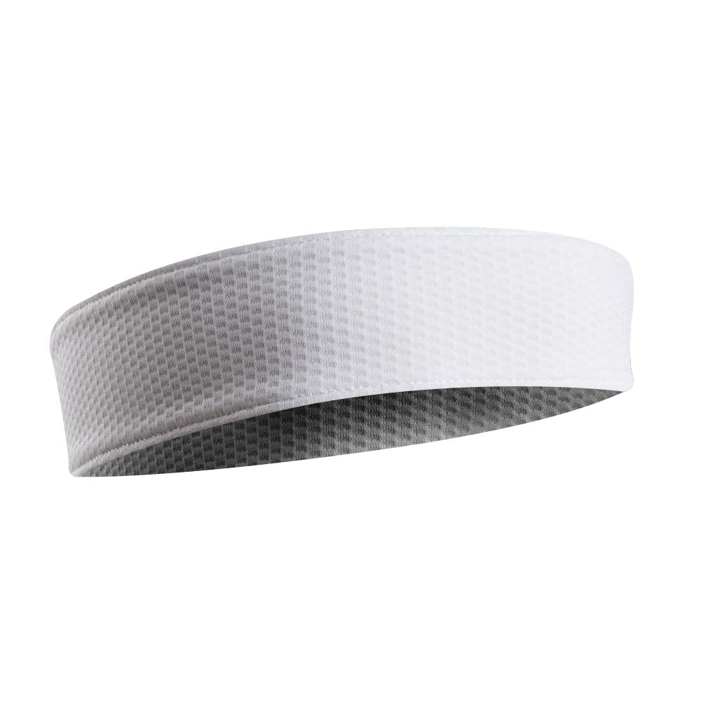 Transfer Lite Headband1