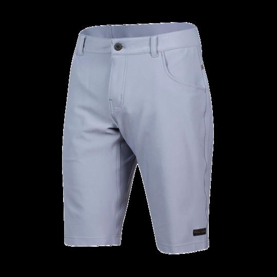 Men's Vista Short