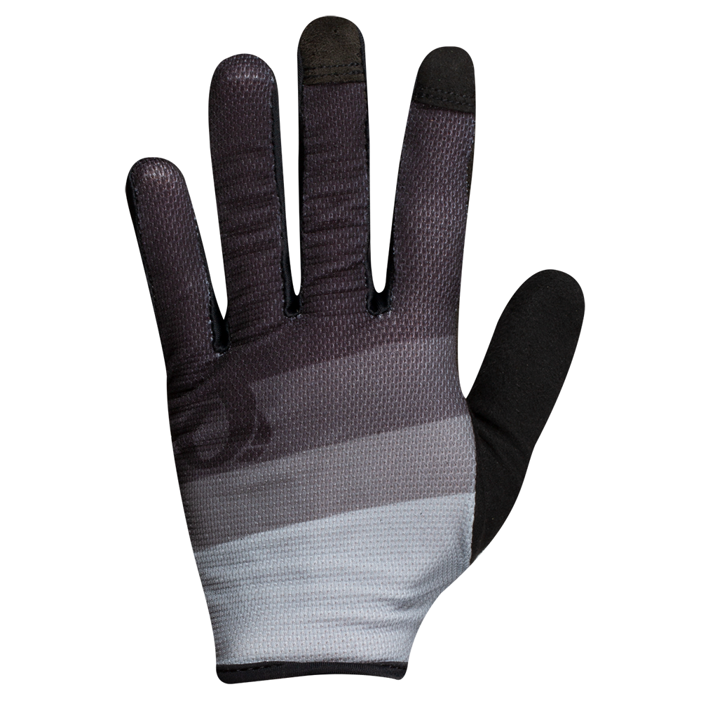 Women's Divide Glove1