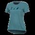 Women's Mesa T-Shirt