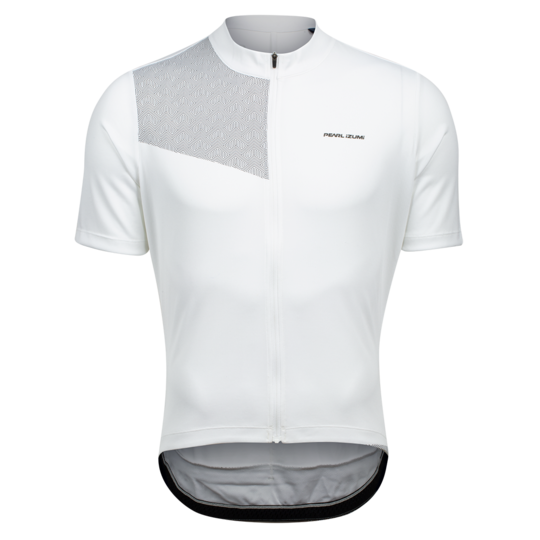 Men's Tour Jersey thumb 2