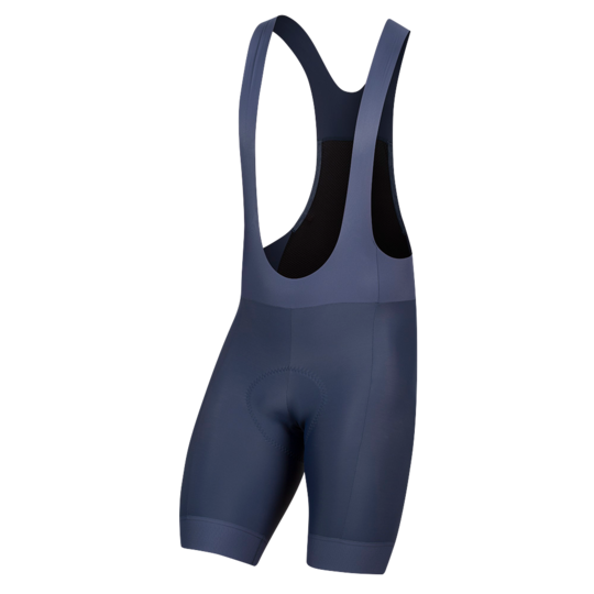 Men's INTERVAL Bib Short