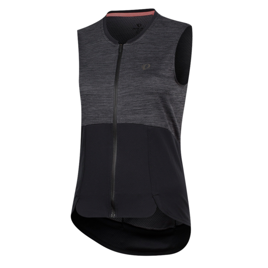 Women's Symphony Sleeveless Jersey