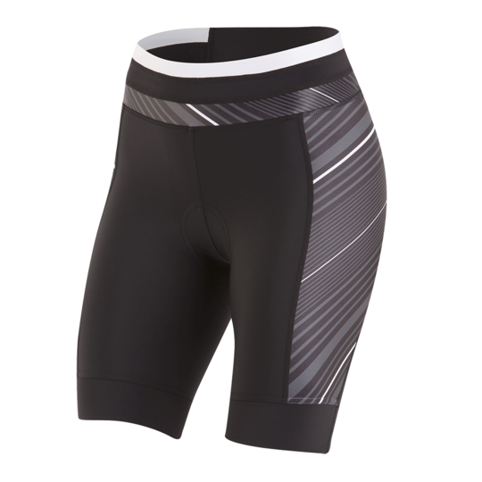 Women's ELITE Pursuit Short