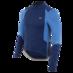 Men's SELECT Pursuit Long Sleeve Jersey