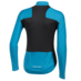 Women's P.R.O. Pursuit Long Sleeve Wind Jersey