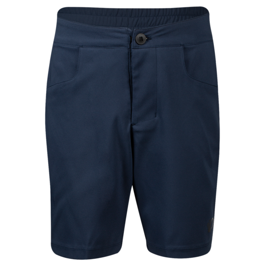 Junior Canyon Short