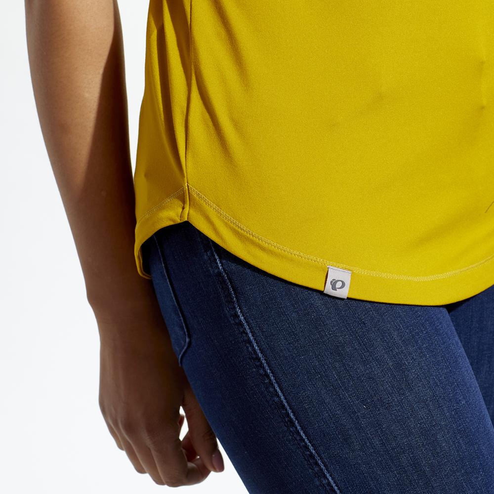 Women's Midland Graphic T-Shirt4