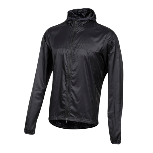 Men's Summit Shell Jacket