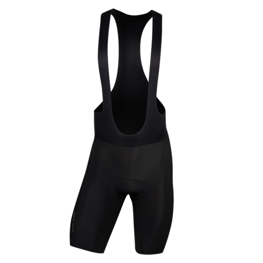 Men's Attack Bib Short