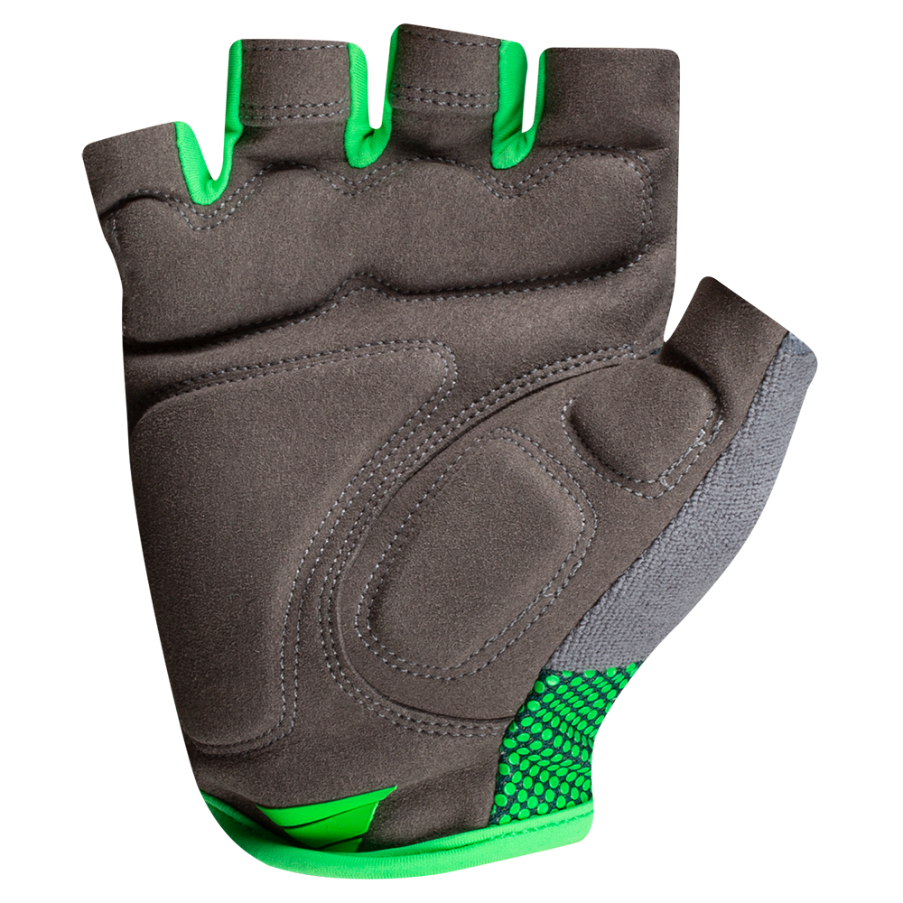 Men's SELECT Glove2