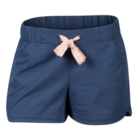 Women's Scape Short thumb 2