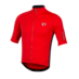 Men's PRO Pursuit Wind Jersey