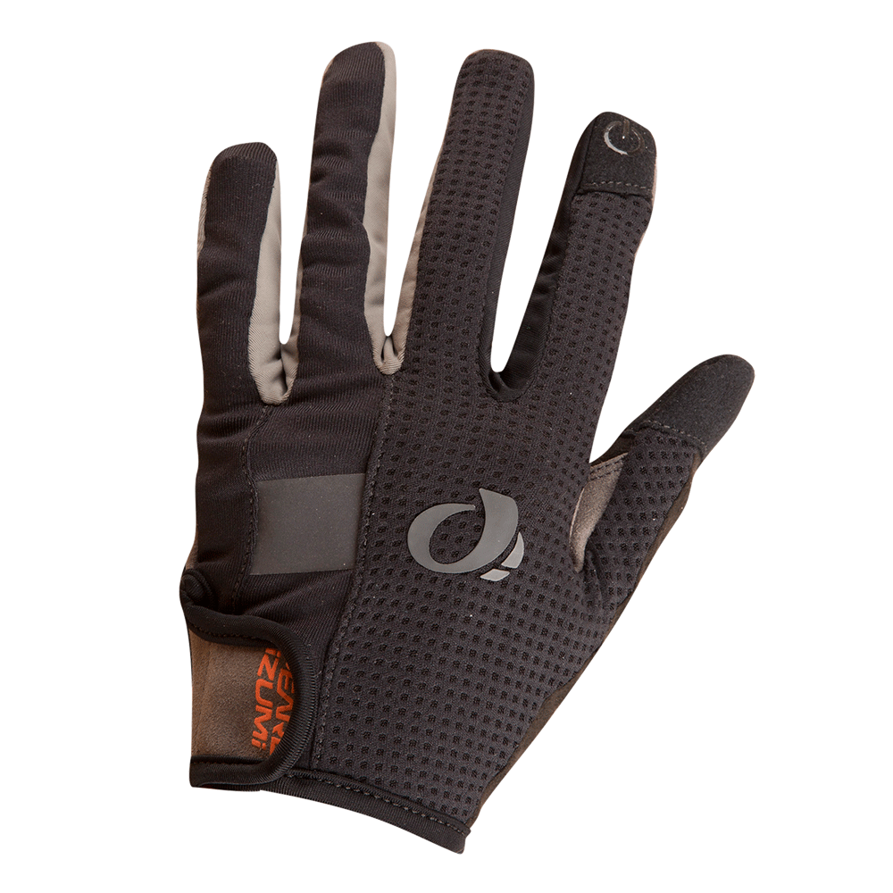 Women's ELITE Gel Full Finger Glove1