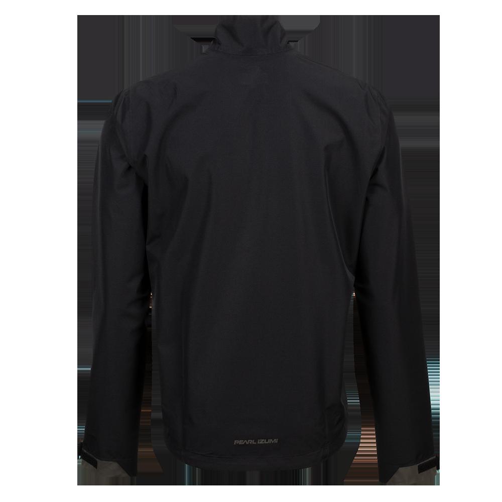 Men's Monsoon WxB Jacket2