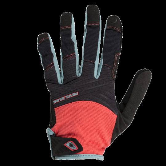 Women's Summit Glove