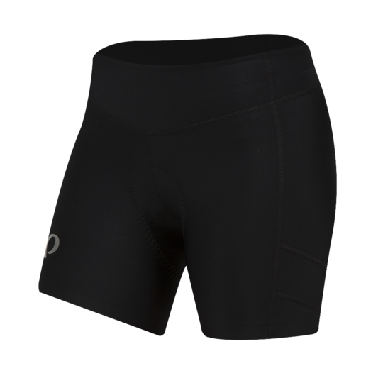Women's Escape Sugar Short