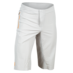 Men's Elevate Short