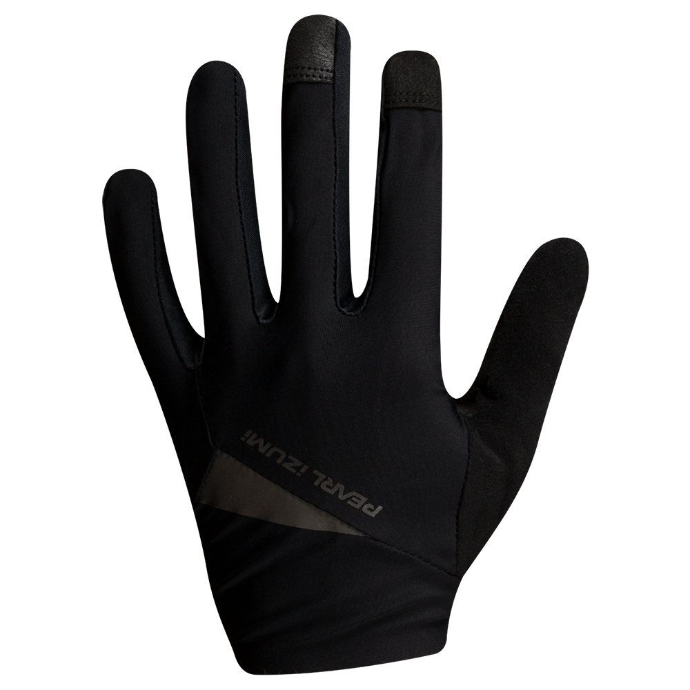 Men's PRO Gel Full Finger Glove1