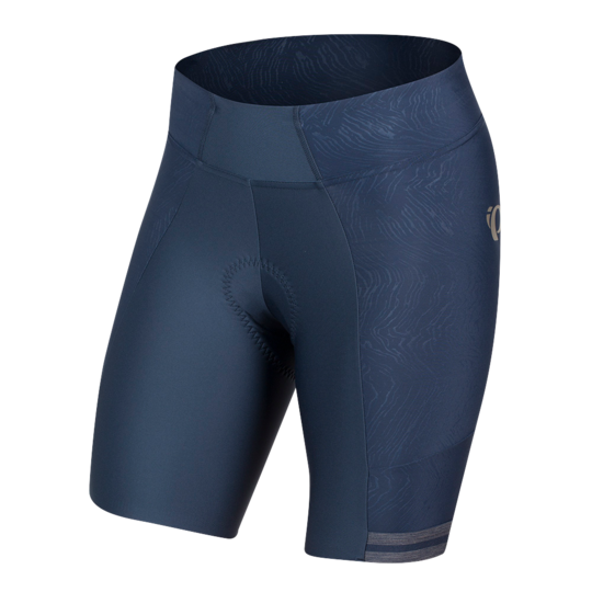 Women's ELITE Escape Short