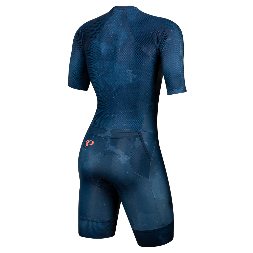 Women's Tri Octane Suit2