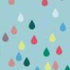 AIR RAIN DROP