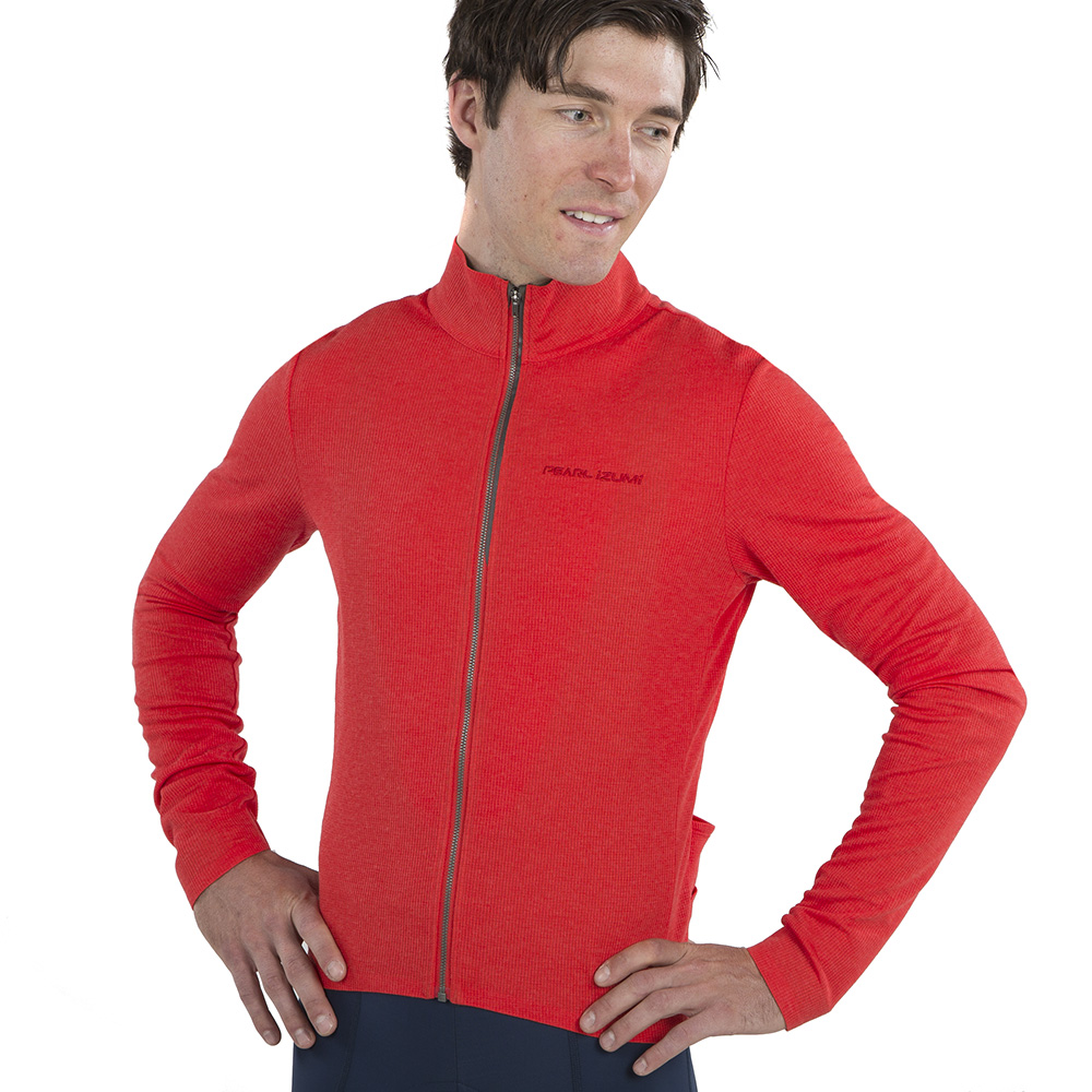 Men's PRO Thermal Jersey4