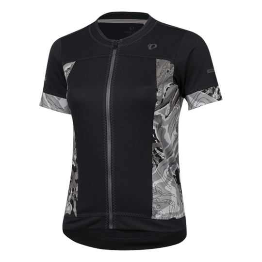 Women's ELITE Escape Short Sleeve Jersey1