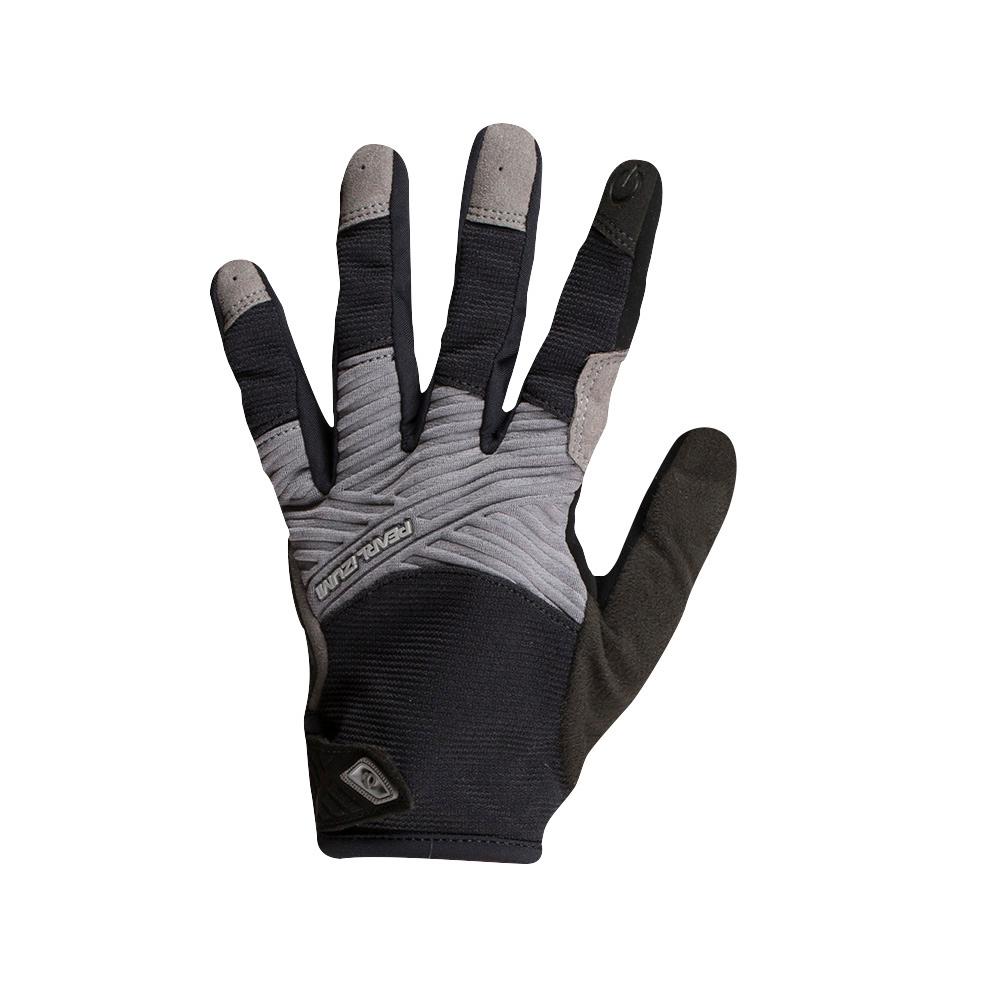 Women's Summit Glove1