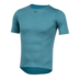 Men's Merino Baselayer