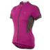 Women's ELITE Pursuit Short Sleeve Jersey