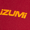 Cardinal Static Logo