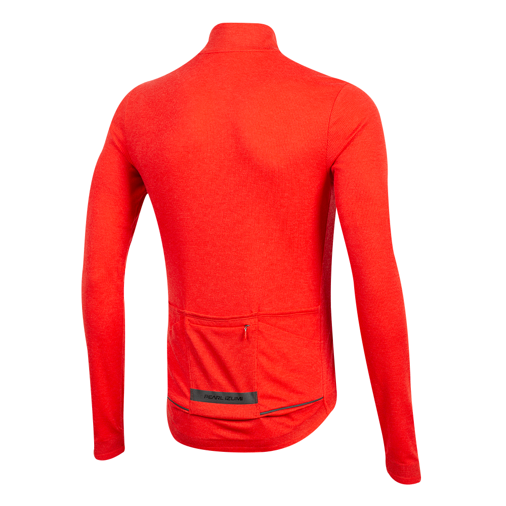 Men's PRO Thermal Jersey2