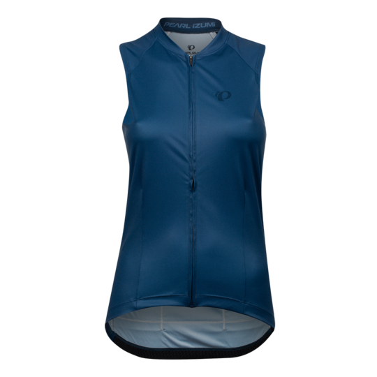 Women's Attack Sleeveless Jersey
