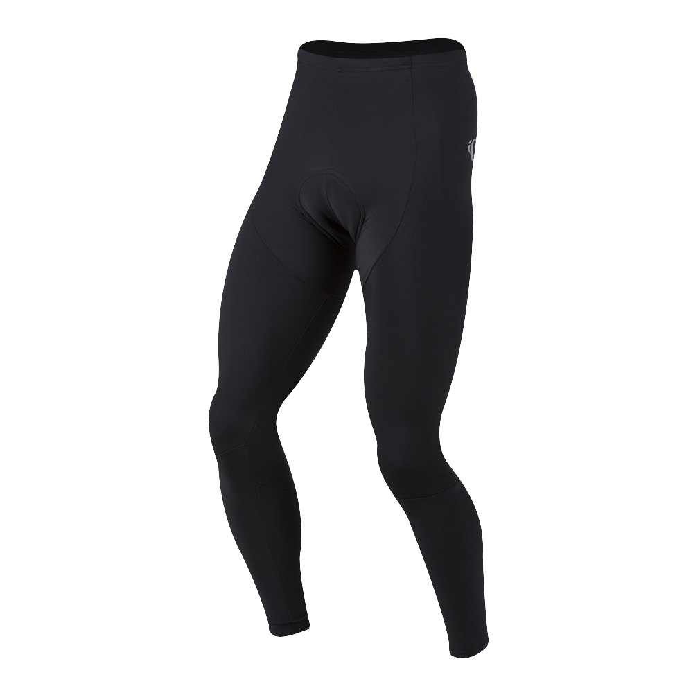 Men's Pursuit Thermal Cycling Tight1