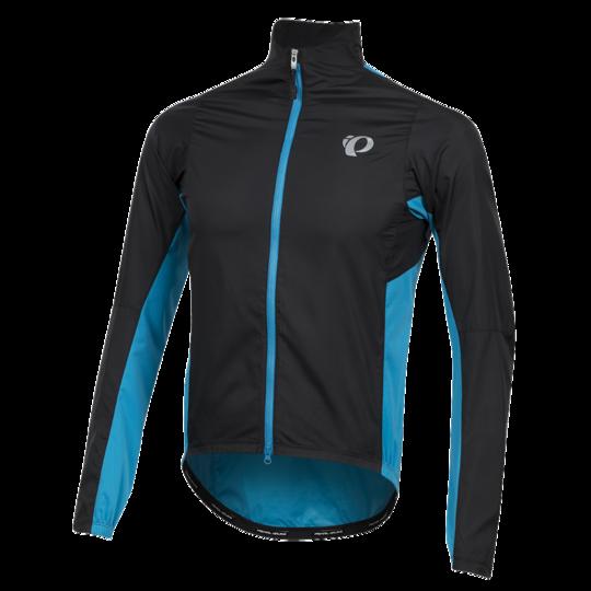 Men's ELITE Pursuit Hybrid Jacket